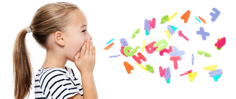 Πως μπορούν οι γονείς να ενισχύσουν τη γλωσσική ανάπτυξη του παιδιού τους;  | Όμιλος Ιατρικού Αθηνών