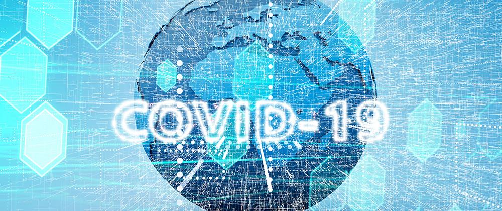Κορωνοϊός – Ερωτήσεις & Απαντήσεις για το νέο Covid19   Όμιλος Ιατρικού  Αθηνών